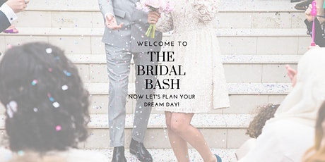 North Shore Bridal Bash - Every bride-to-be's dream day! tickets