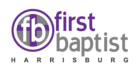 FBC Harrisburg 10:45 AM Worship tickets
