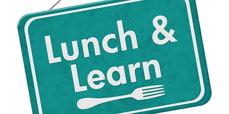 Benchmark Realty: Lunch and Learn- Appraisals tickets