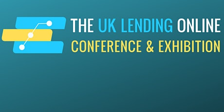 The UK Lending Conference & Expo Online tickets