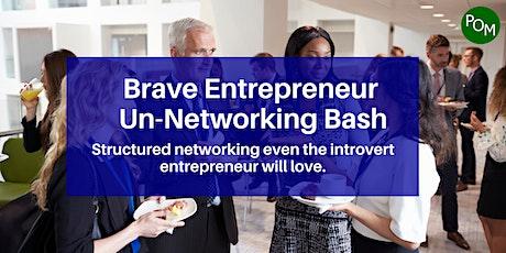 "Profitable Networking Blueprint"" Live! Tickets, Fri, Nov 13, 2020 at 11:00  AM | Eventbrite"
