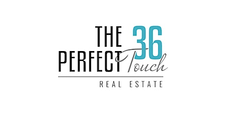 The Perfect 36 Touch Online Workshop tickets