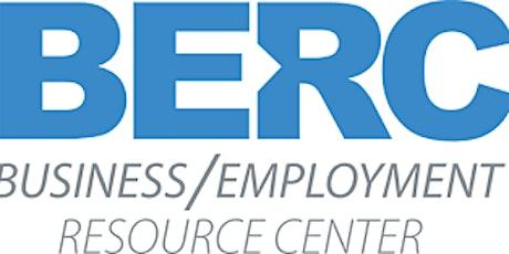 Job Club - Find Jobs - Employment meeting for Job Seekers tickets
