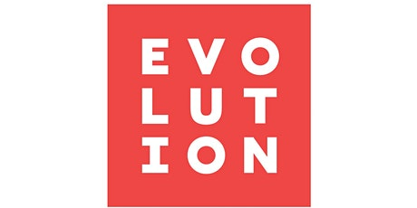 EVOLUTION-AMSTERDAM tickets