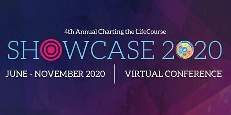 LifeCourse Showcase Live: CtLC in Transition to Adulthood & Employment tickets