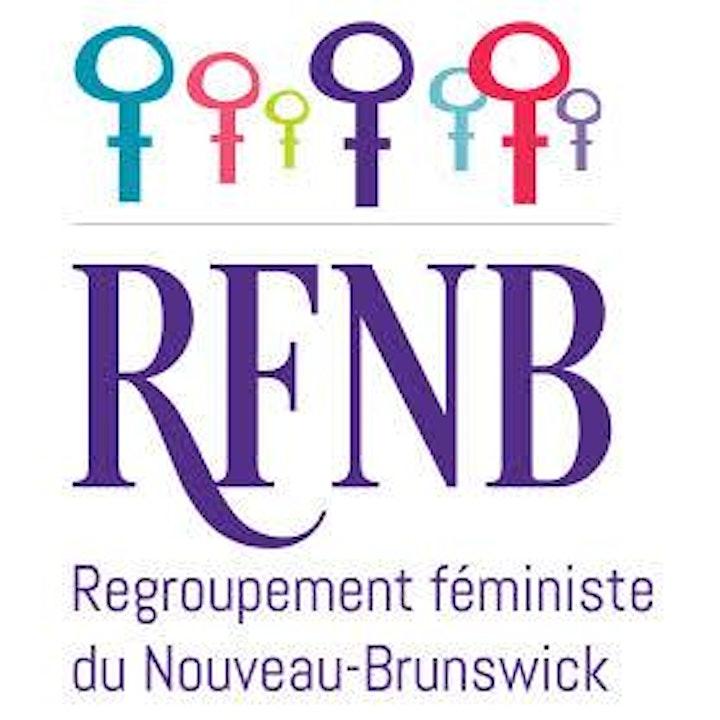 Image de Causerie virtuelle: Pour une gestion féministe de la politique