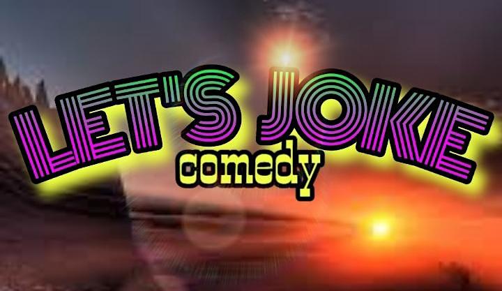 Image pour JOKE COMEDY CLUB