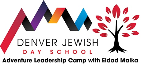 Adventure Leadership Camp at DJDS July 13-17 tickets