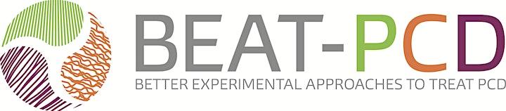 BEAT PCD Training school image