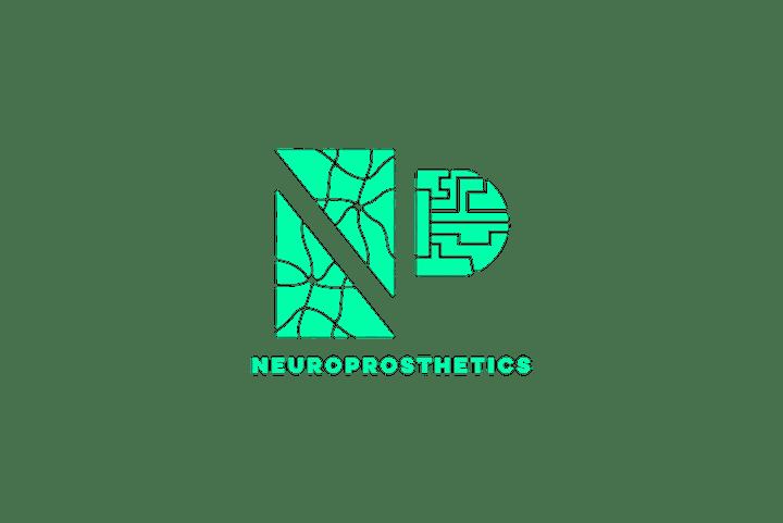 Neuroprosthetics - Virtual Summer  School image