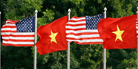 How to Do Business With Vietnam: Intro to economy, trade, opportunities tickets