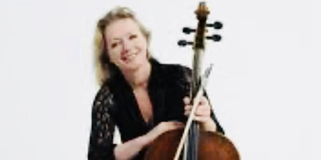 Masterclass Contrabas & Cello - 4/10 - door Peter, Xandra en Evelien tickets