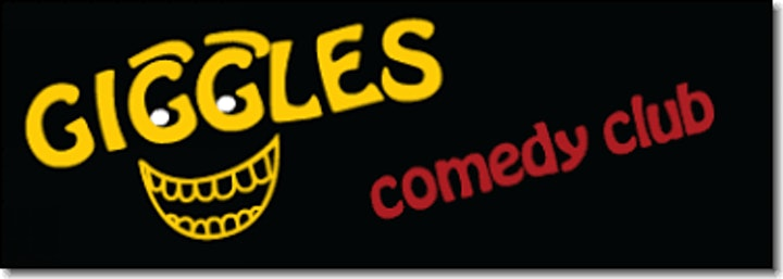 Sunday May 30 Lenny Clarke and friends  Giggles Comedy @ Prince Restaurant image