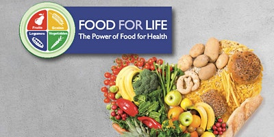 Plantspiration® Nutrition Education & Cooking Class: A Healthy Heart
