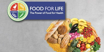 Plantspiration® Nutrition Education & Cooking Class: Power Foods for Brain