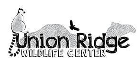 Union Ridge Wildlife Center; Presents: Saturday Night Movie with the Tigers tickets