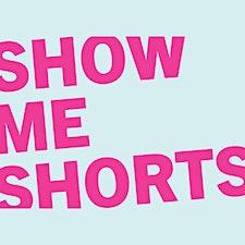 Show Me Shorts logo