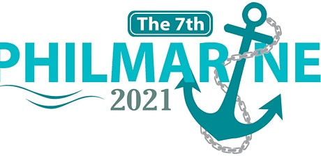 Philippines Marine (PHILMARINE) 2021 tickets
