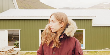 Music production from field recordings in Ableton Live with Ana Quiroga tickets
