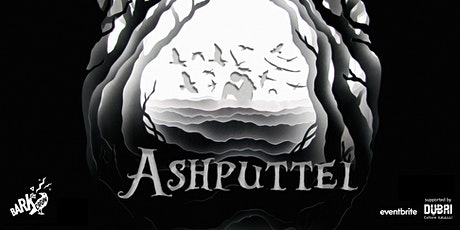 Ashputtel : A Grimm fairy tale tickets