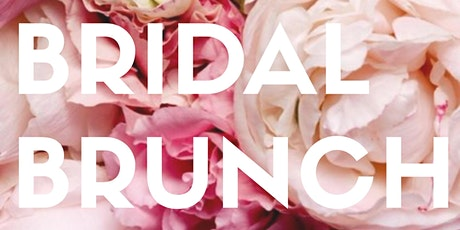The Bridal Brunch Co - Virtual Brunches tickets