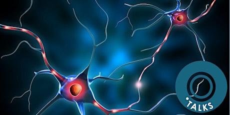 Die Synapsen glühen. Zukunftsworkshop Corporate Learning Tickets