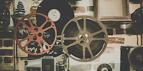 RSA Artists' Network: Film Night ''Hymns to Women'' tickets