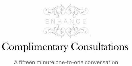 FREE 1-to-1 skincare consultation (Limited time only) tickets