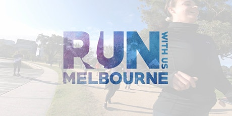 Sunday is Runday (Southbank) tickets