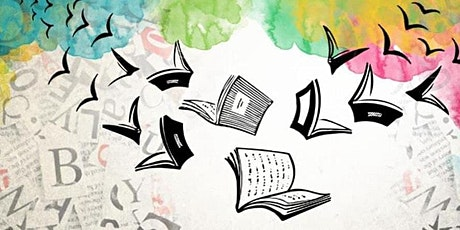 Introduction to Creative Writing Online Course tickets