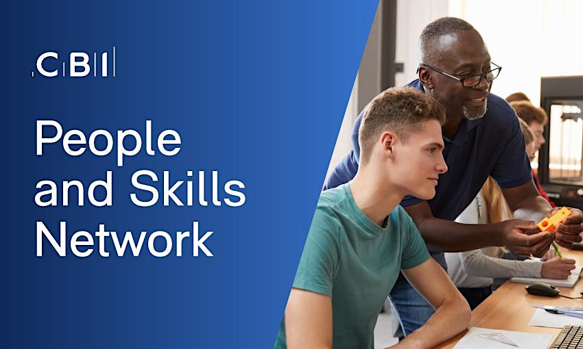 People and Skills Network (Wales)