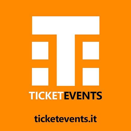 TicketEvents.it logo