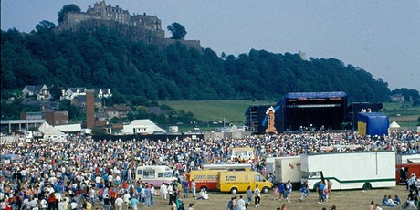 A Day for Scotland: 30 Years On tickets