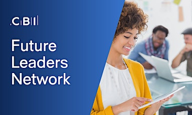 Future Leaders Network (YH) tickets