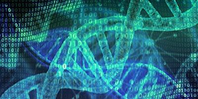 Genetics and Society (2-evenings)