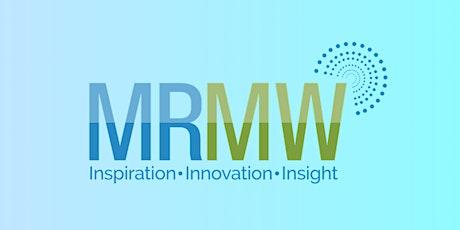 MRMW North America 2020 tickets