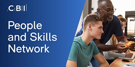 People and Skills Network (Yorkshire and the Humber) tickets
