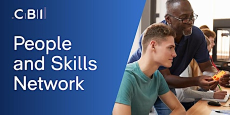 People and Skills Network (NW) tickets