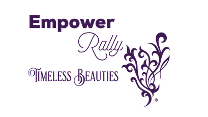 Timeless Beauties Empower Rally tickets