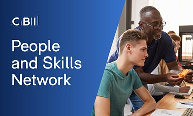 People and Skills Network (YH) tickets