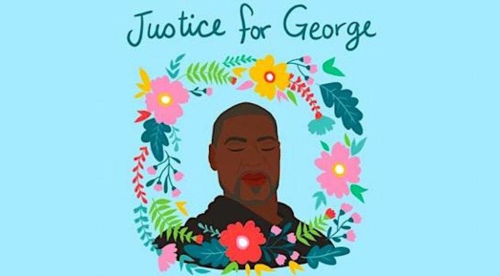 San Carlos Breathe  Vigil image