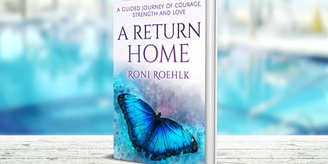 """A Return Home"" Workshop with Roni Roehlk tickets"