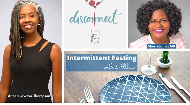 Guide to Intermittent Fasting image