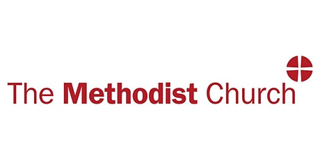Exploring Ordained Ministry - April 2021 (18-30s) tickets
