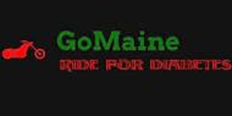 GoMaine Ride For Diabetes tickets