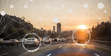 Strategie di ricerca e innovazione nel settore Automotive per la Campania biglietti