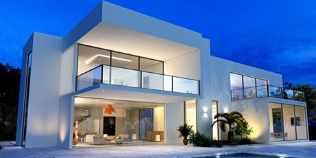 2020 Central Florida Real Estate Orientation tickets