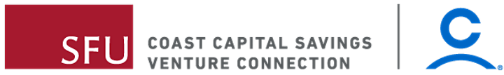 Awards Ceremony | Coast Capital Savings Venture Prize 2021 image