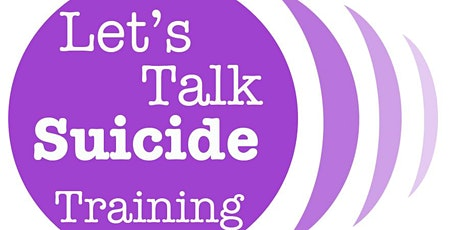 ONLINE Suicide Risk and Domestic Abuse level 2 (intermediate) training tickets
