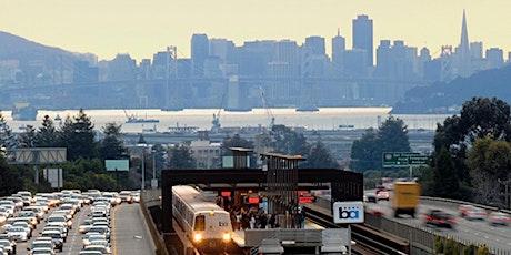 BPC Expert Briefing: Greening our Transportation System tickets